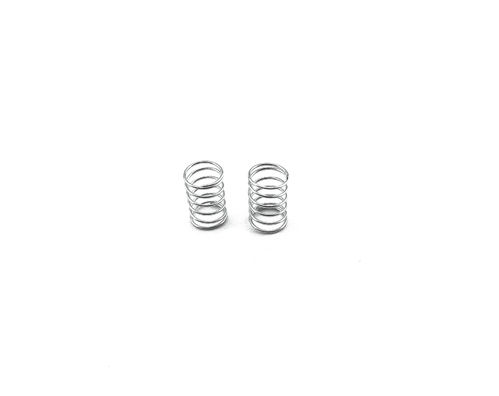 Awesomatix SPR12S0.5 - A12 - Side Springs - C=0.5 (2 pcs)