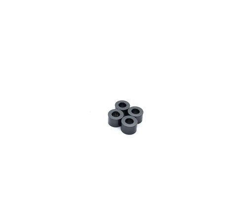 Awesomatix SH4.0 - A12 - Spacer - 6x3x4.0mm (4 pcs)