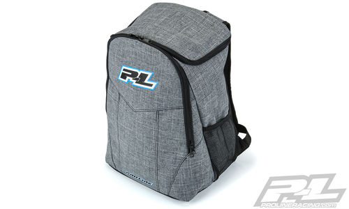 Pro-Line 9847-00 - Active Backpack