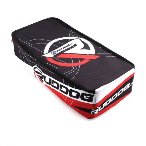 Ruddog Products 0403 - RC Car Bag 1:10 Touring Car