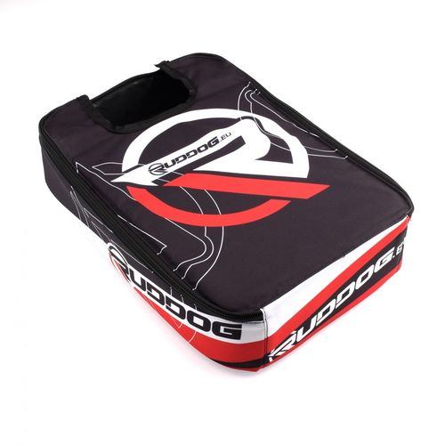 Ruddog Products 0402 - RC Car Bag 1:10 Offroad Buggy