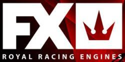 FX_Engines_Logo_md