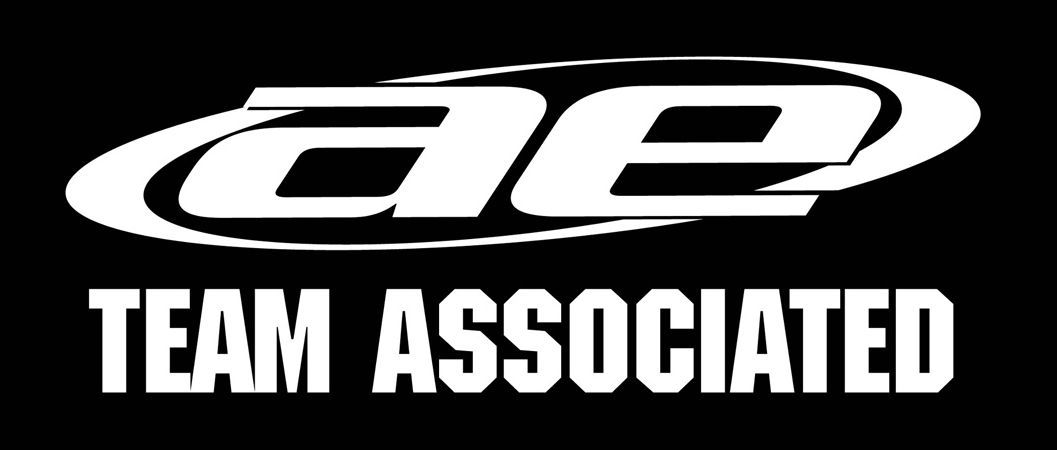 Team_Associated_and_Logo_1440x900