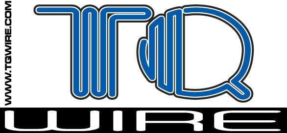 tq-wire-blue-logo